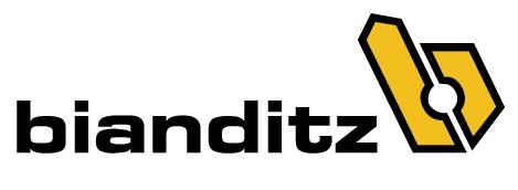 Bianditz
